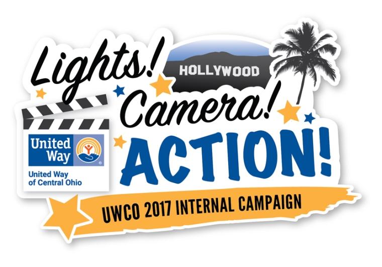 Internal Campaign logo